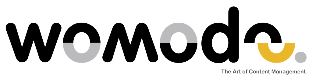 Womodo 7.4.4 released
