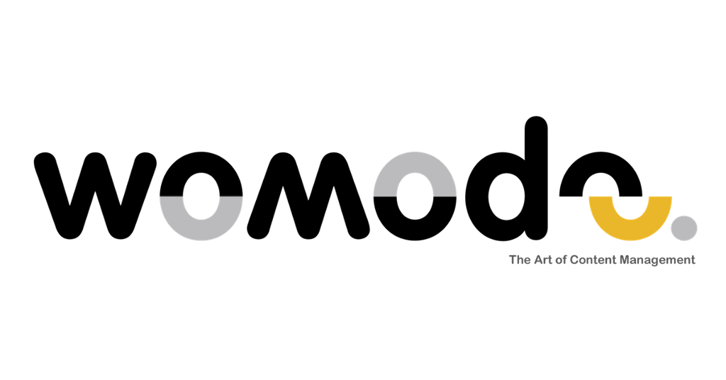 Womodo 7.5.3 released