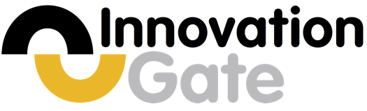 Innovation Gate